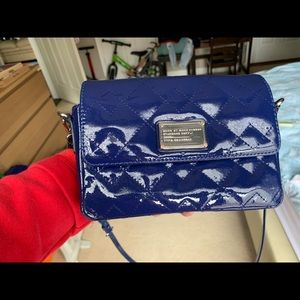 MARC BY MARC JACOBC crossbody bag